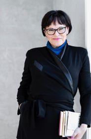 Mia Højlund Iversen